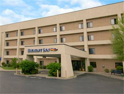 Baymont Inn and Suites Corbin Cover Picture