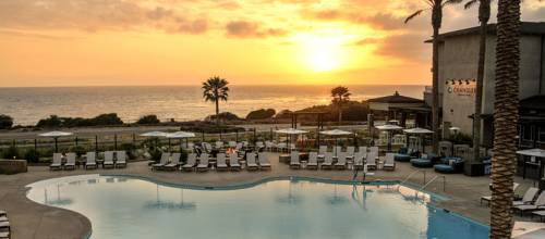 Cape Rey Carlsbad, a Hilton Resort Cover Picture