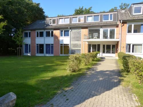 Haus Rissen Gästehaus Cover Picture