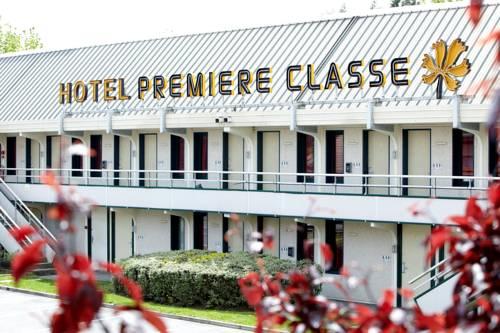 Premiere Classe Rennes Est Cesson Cover Picture