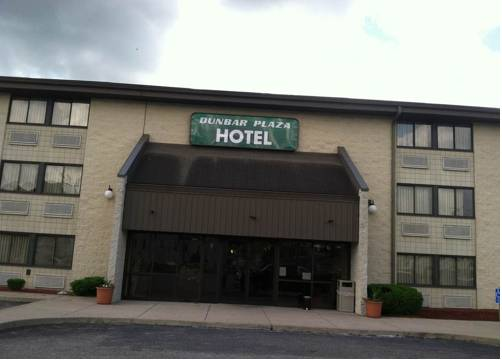 Dunbar Plaza Hotel Cover Picture