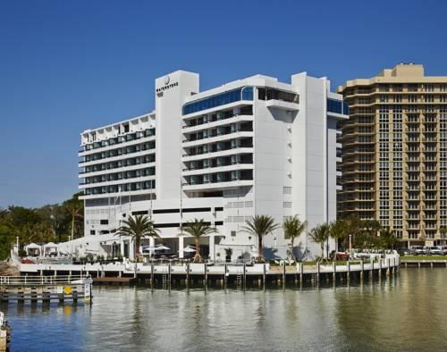 Curio Waterstone Resort & Marina Boca Raton Cover Picture