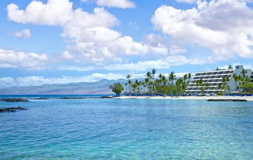 Mauna Lani Bay Hotel & Bungalows Cover Picture