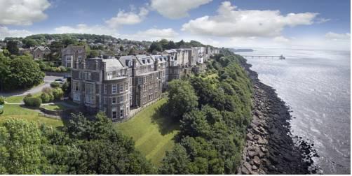 Walton Park Hotel Cover Picture