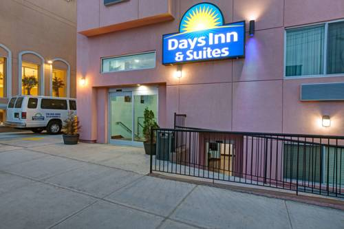 Days Inn & Suites - Ozone Park Cover Picture