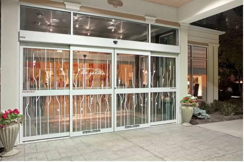 Hilton Garden Inn Hershey Cover Picture