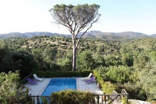 Villa Estérelle Cover Picture