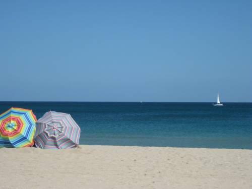 Hampton Inn & Suites Boynton Beach Cover Picture
