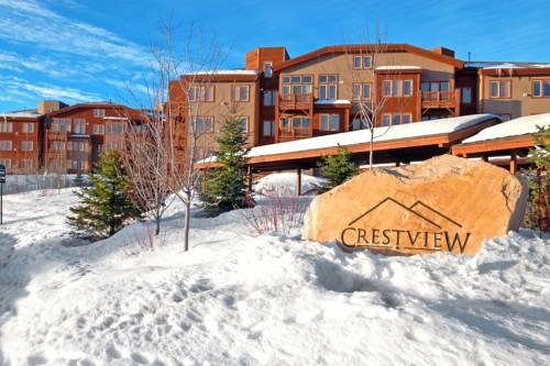 Crestview Condominiums Cover Picture