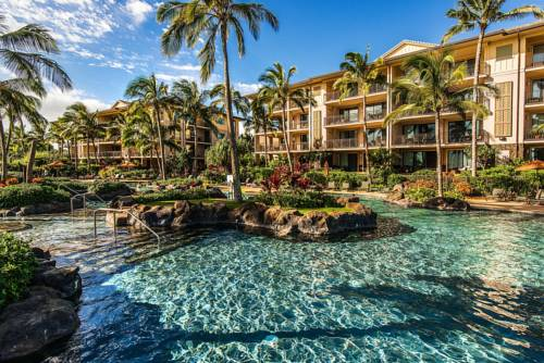 Koloa Landing Resort at Po'ipu, Autograph Collection Cover Picture