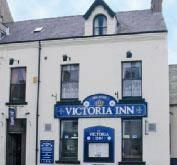 Victoria Inn Cover Picture