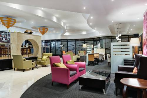 Protea Hotel by Marriott Midrand Cover Picture