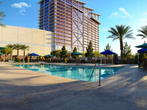Eastside Cannery Cover Picture