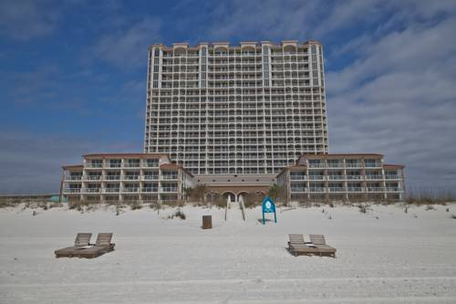Beach Club Condominiums by Wyndham Vacation Rentals Cover Picture