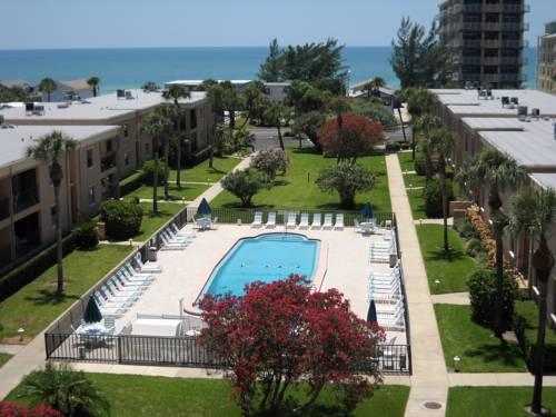 Sea Club Resort Rentals Cover Picture
