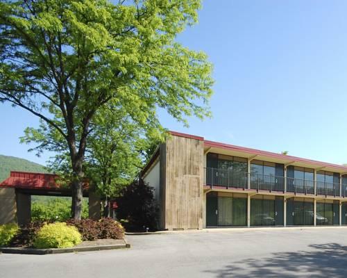 Quality Inn & Suites Burnham Cover Picture