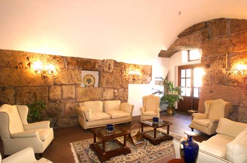 Hotel Miramonti Cover Picture