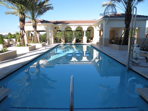 The Alfond Inn Cover Picture