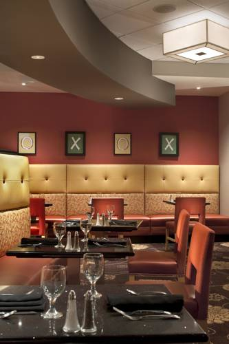 DoubleTree by Hilton Pittsburgh Monroeville Convention Center Cover Picture