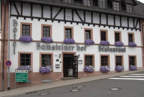 Ramsteiner Hof Cover Picture