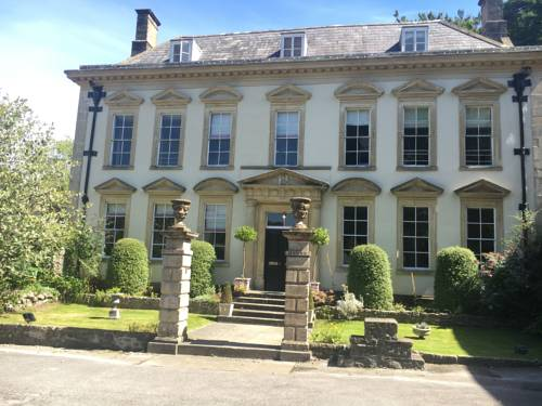 Bowlish House Cover Picture