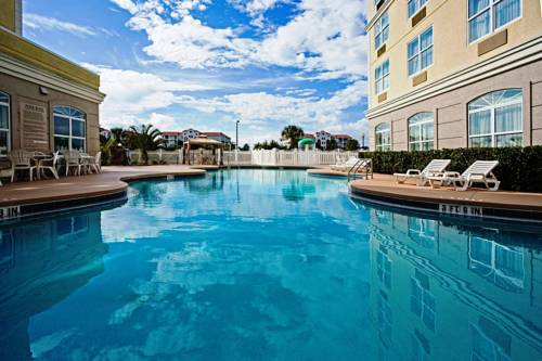 Country Inn & Suites by Carlson, Port Canaveral Cover Picture