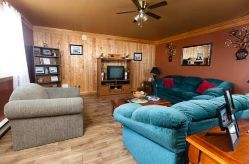 Fortune Harbourview Vacation Home Cover Picture