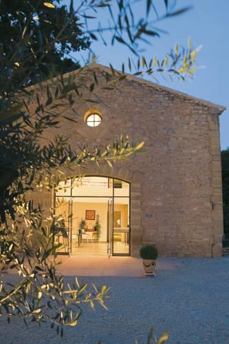 Hôtel Le Pré Galoffre Cover Picture