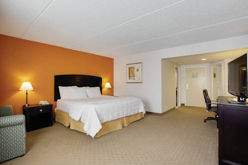 Radiance Inn & Suites Cover Picture