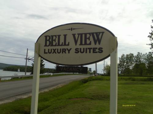 Bellview Luxury Suites Cover Picture