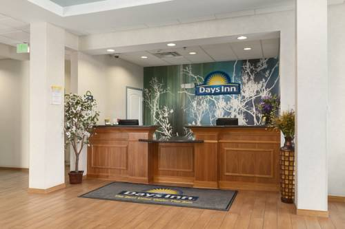 Days Inn Evans Mills/Fort Drum Cover Picture