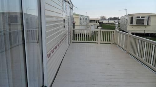 Northshore Private Caravan Rental Cover Picture