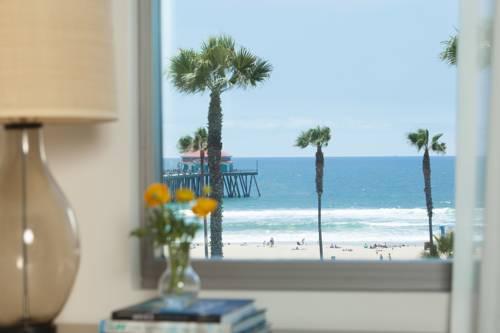 Kimpton Shorebreak Hotel Cover Picture
