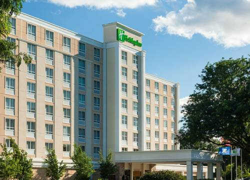 Holiday Inn Hartford Downtown Area Cover Picture