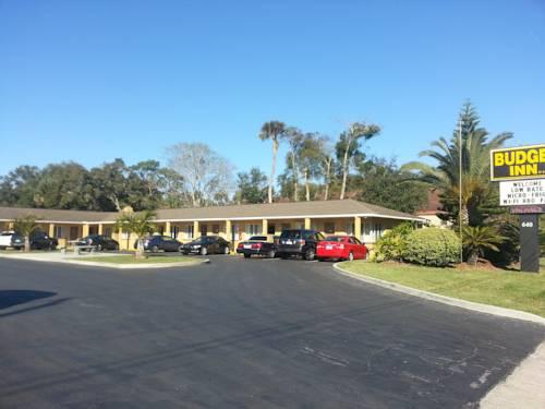 Budget Inn of Daytona Beach Cover Picture