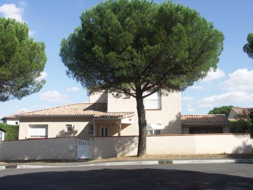 Chambres d'Hôtes Le Saint Ô Détente Cover Picture