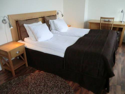 Hotell Bele - Sweden Hotels Cover Picture