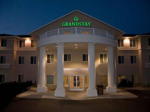 GrandStay Residential Suites - Madison East Cover Picture