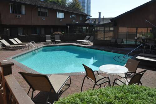 Lake City Inn and Suites Cover Picture