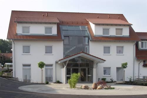 Hotel Gasthof Schützen Cover Picture
