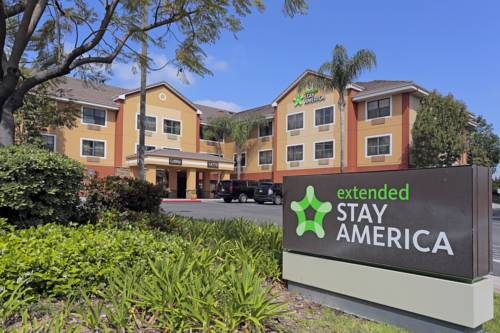 Extended Stay America - Los Angeles - La Mirada Cover Picture