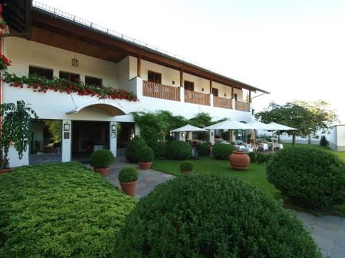 Hotel Gasthof Brandstätter Cover Picture