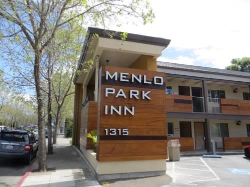 Menlo Park Inn Cover Picture