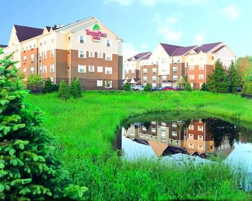 TownePlace Suites Minneapolis Eden Prairie Cover Picture