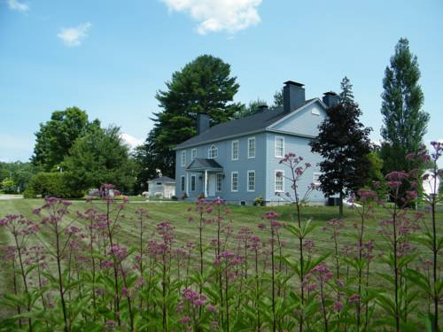Merrill Magee Inn (Adults Only) Cover Picture