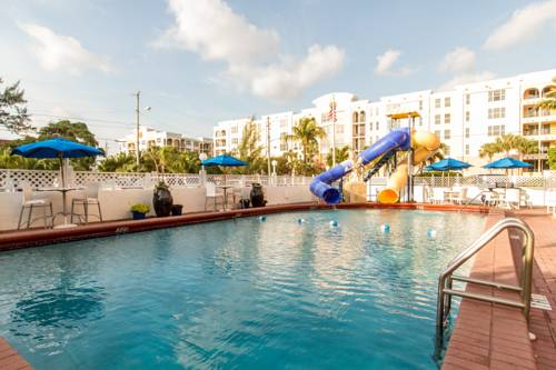 Comfort Inn Oceanside Cover Picture
