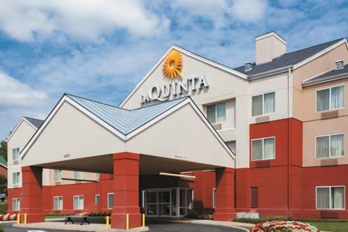 La Quinta Inn & Suites Manassas Cover Picture