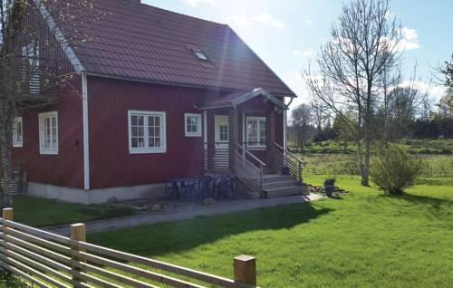 Holiday home Sävekulla Älvsered Cover Picture