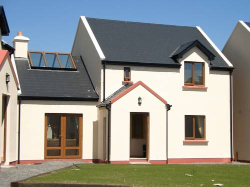 Sneem Holiday Village Cover Picture