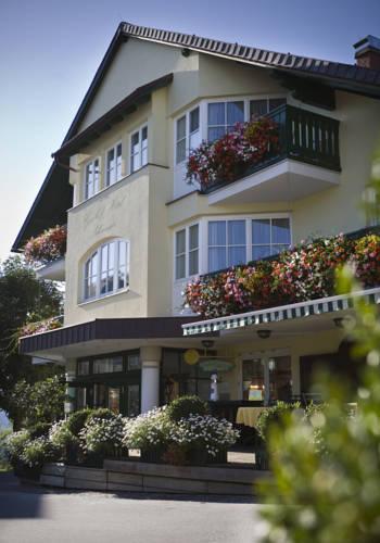 Landhotel Schwaiger Cover Picture